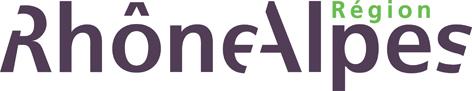 Logo_Region_en_couleurs_fichier_jpg_haute_definition_pour_Nathalie.jpg