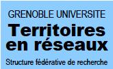 Logo_SFR.png