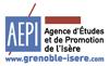 logoAEPI_fr_1.png