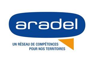 logo_Aradel_RVB_Copie.jpg