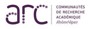logo_arc_cmjn_1.jpg