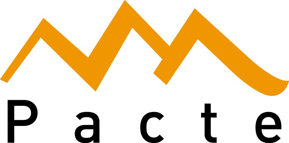 logo_pacte_quadri.jpg